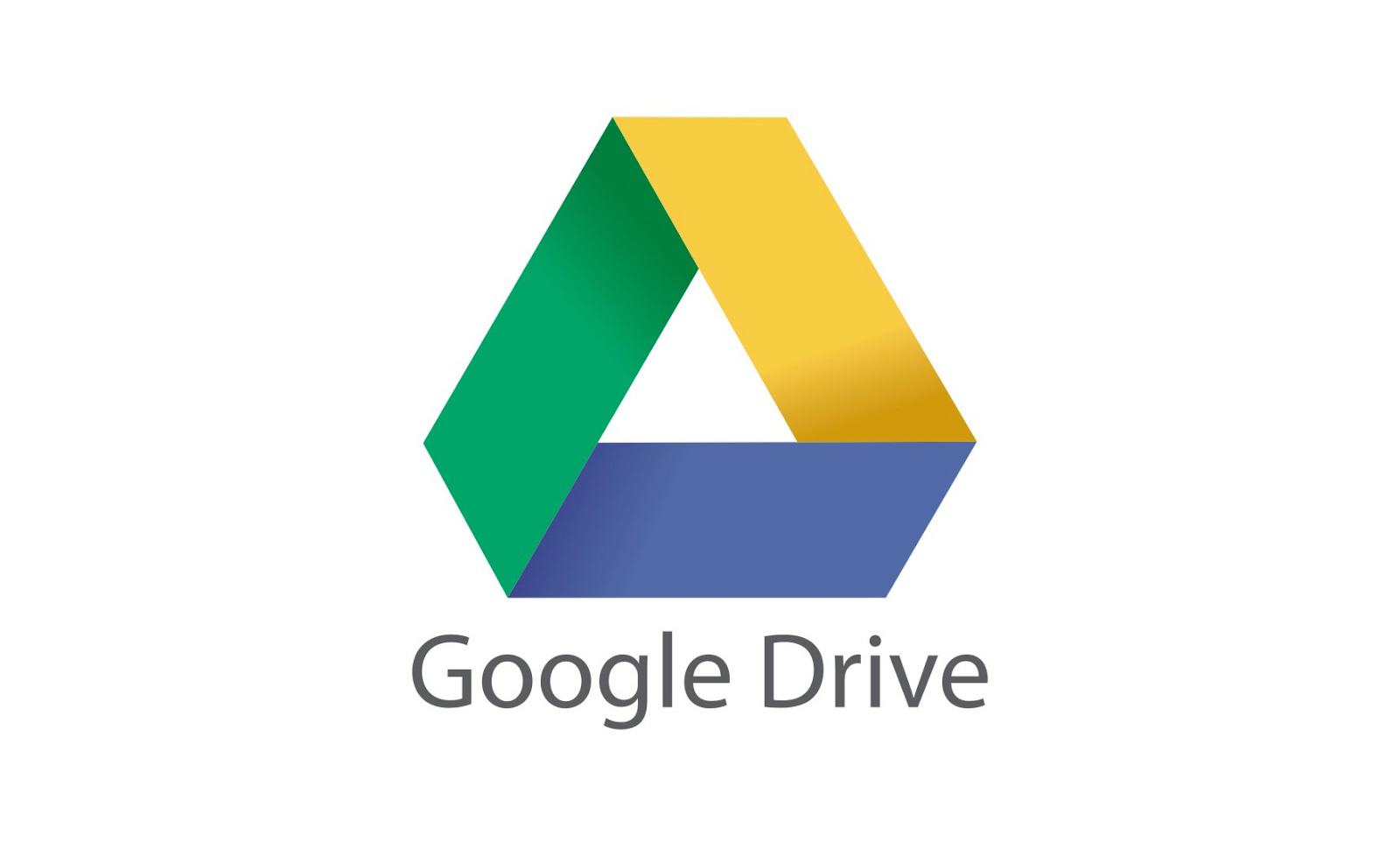 google drive functions security and applications Every google account comes with today's most advanced security features built in sign in to see if your security settings are up to date  subscriptions & reservations language & input tools accessibility your google drive storage delete your account or services.